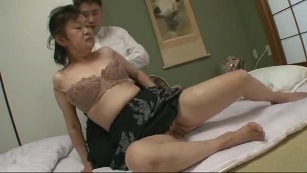 エロリスト♡パーフェクトBODY究極系♡【個人撮影・無】