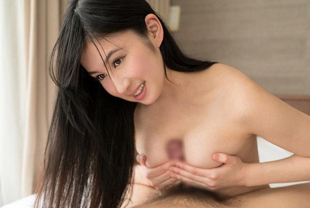 可愛いルックスなのにマジキチなドM娘!!★★愛里るい(あいり