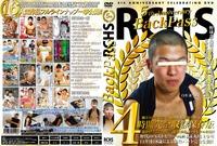 RCHS JAPAN