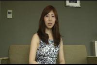 鳥取県出身 サユリさん 37歳