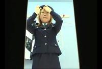 『素人・生着替え』目撃!更衣室・潜り撮り 167