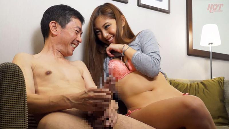 橋本ありな・三上悠亜・天使もえ・小島みなみなど超人気AV女優