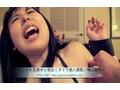 [無料] ド変態姉さんのパンスト足責めと相互くすぐり個人撮影 / 横山夏希