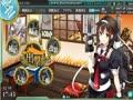 【艦コレ】西村艦隊、第二戦隊随伴部隊、出撃任務達成